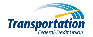 Transportation Federal Credit Union